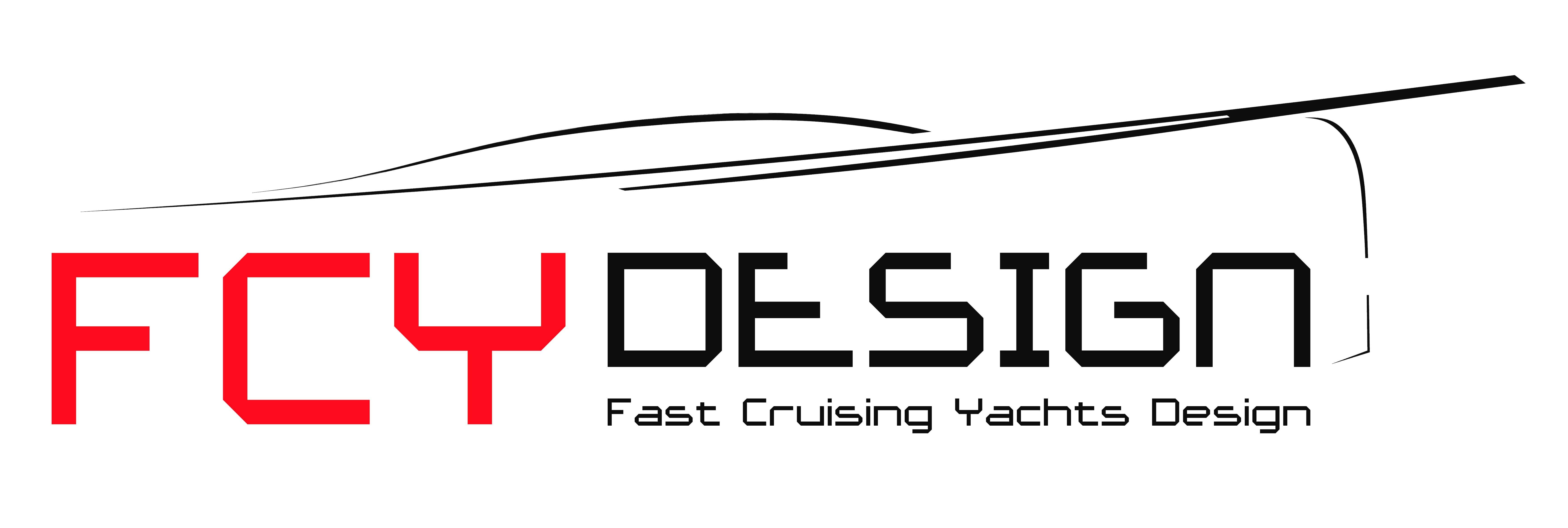 FCY Design