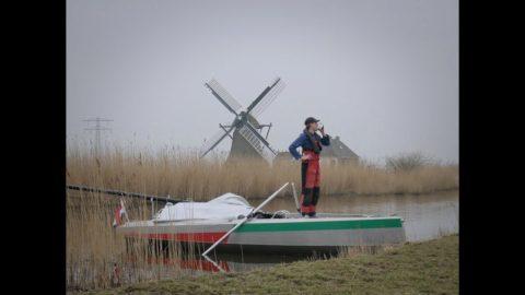 Met-de-LelieClass-560-door-Friesland-1